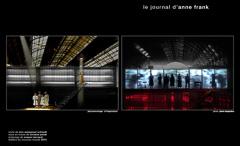Portfolio-2021-02w412.jpg