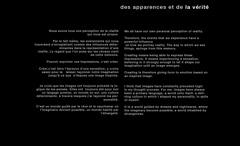 Portfolio-2021-02w42.jpg